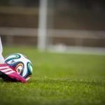 綠色和平:世足贊助商adidas、Nike、Puma驗出毒物