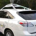 顛覆汽車產業鏈 2030年自動車大有所為