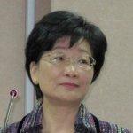 王清峰:廢死立場不變 社會需要正面思考