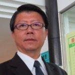 謝龍介辭職 台南市政府:市長不會隨之起舞