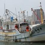 外籍漁工保險 立委提案鬆綁