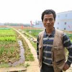 假農民搶食真農民資源 改革難奏效