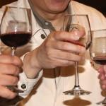 喝酒就臉紅 罹食道癌風險高14倍