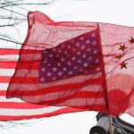 中國指控美作賊喊捉賊 國安經濟難分割