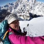 搭直升機登珠峰?尼泊爾調查中國登山客