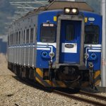 《鐵路法》修法 誤點應賠償