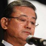 美國退伍軍人部深陷醜聞 日裔部長被迫辭職