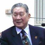 中華奧會榮譽主席張豐緒病逝