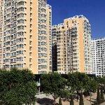 抑制房價 中國推「共有產權住房 」