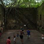 最偏遠的世界盃城市 馬瑙斯展現叢林魅力