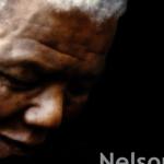 專家評析:轉型正義,曼德拉如何做到?