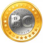 風中物語:比特幣,就是投機與泡沫