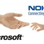 72億美元併購之後 微軟與Nokia的下一步