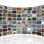 電視機產業前景 三星樂觀