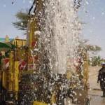 肯亞發現超級地下水庫 可永續使用