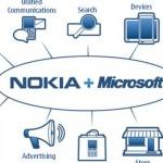 微軟為何併購Nokia?垂直整合是關鍵