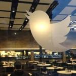 Twitter揭IPO計畫:募資10億美元