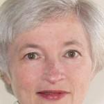 聯準會第一位女主席 葉倫獲歐巴馬提名