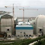 南韓修改能源戰略 大幅降低核電比重