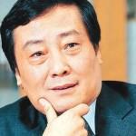 富比世2013中國富豪榜 王健林居冠