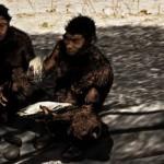 人類有幾個始祖? 最新研究:1個