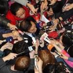 中國25萬記者再教育 統一宣傳口徑