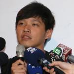 中國對港白皮書 陳為廷:寫給台灣看的