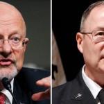美情報頭子赴國會 強硬辯護監聽