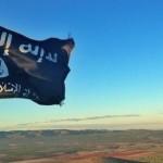極端派系坐大 ISIL取代基地「恐怖」地位