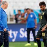 《2014世界盃》內馬爾要為巴西圓夢