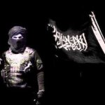 敘利亞內戰浴火重生  ISIL新一代聖戰領袖