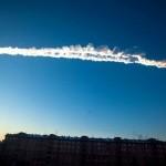 小行星撞地球 威脅高出預期10倍