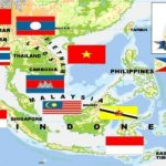 日本東協強化合作 陸學者:制衡中國