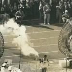 1964奧運奇蹟 日本期待再次降臨