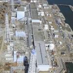 福島核災善後 經費再增3兆日元