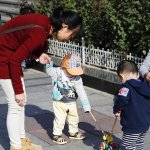 中國生育政策解禁 影響近2000萬人