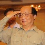 胡志強:若損主權尊嚴 寧不要2019東亞青運