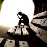 經濟衰退人心苦 歐美自殺人口大增