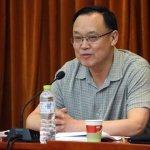 中紀委:中國社科院被境外勢力滲透