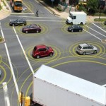 美國車對車通訊將上路 安全隱私遭詬病
