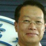 周育仁兼職「就地合法」?台北大學教授反對