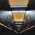 中國天河二號 蟬聯全球最快超級電腦