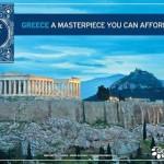 希臘經濟曙光乍現 將出現6年來第一次成長
