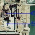 福島核災現場周邊土地 日本政府擬收購