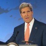 美國伊朗聯手介入伊拉克 牽動區域穩定