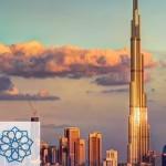 杜拜2020辦世博 引爆投資熱潮
