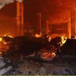 義大利華人工廠大火 七名華工喪命