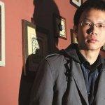 中國作家富豪榜 龍應台入列