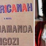 紐約時報2013年度10大好書-小說類