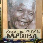 捍衛人性尊嚴 曼德拉終身奮鬥